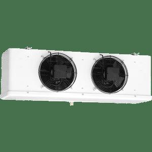 Evaporador REA 3002 15 6D