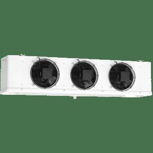 Evaporador REA 3003 23 6D