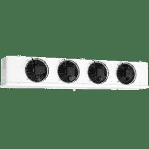 Evaporador REA 3004 31 6D