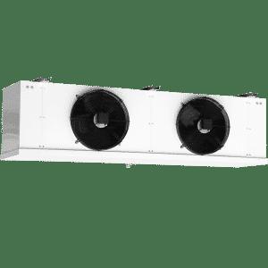 Evaporatore REB 5002 103 7D