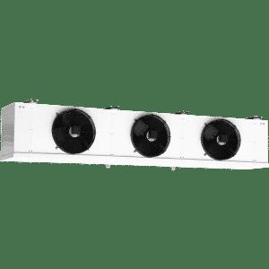 Evaporatore REB 5003 103 7D