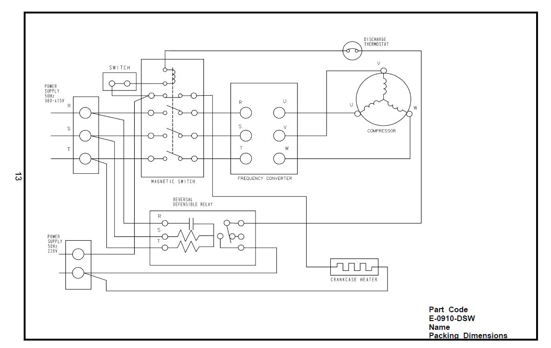 c-sws225 wiring