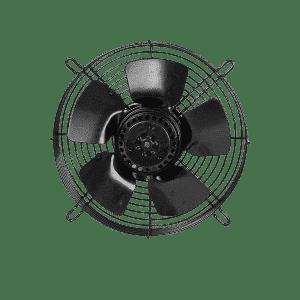 Ventilateur axial YWF4D-250S