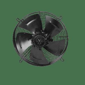 Ventilateur axial YWF4D-300S