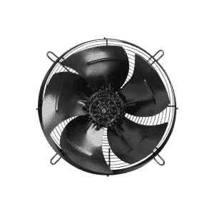 Ventilateur axial YWF4D-350S