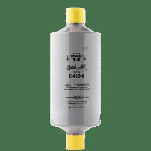Filtr odwadniacz hermetyczny C-419S