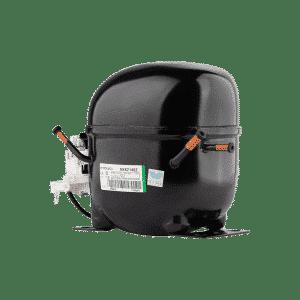Compresor hermético pistón NEK6160Z