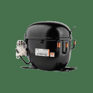 Compresor hermético pistón NT6215Z