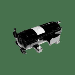 Vollhermetischer Scrollverdichter C-SWS225H00C