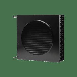 Condenser coil C2S9 36-580