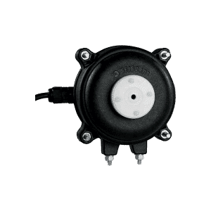 ECM motor ECM7108