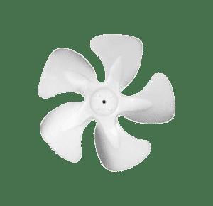 Lüfterzubehör Lüfterflügel 200 – 28º