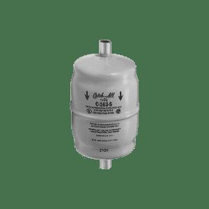 Filtertrockner mit festem Kern Parker Sporlan
