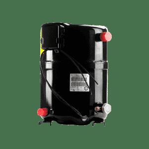 Compressor hermetic piston H83B233DBV