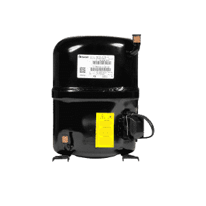 Compressor hermetic piston H2EB29SABK