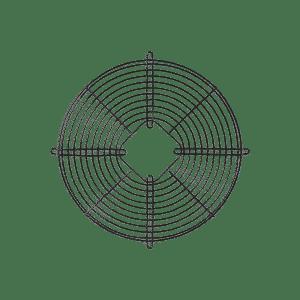 Accesorios de ventilador Area