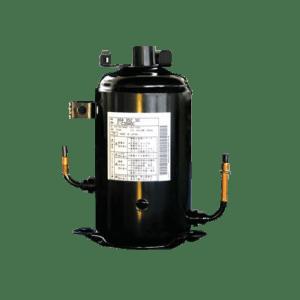 Vollhermetischer Rollkolbenverdichter C-CV153H0P