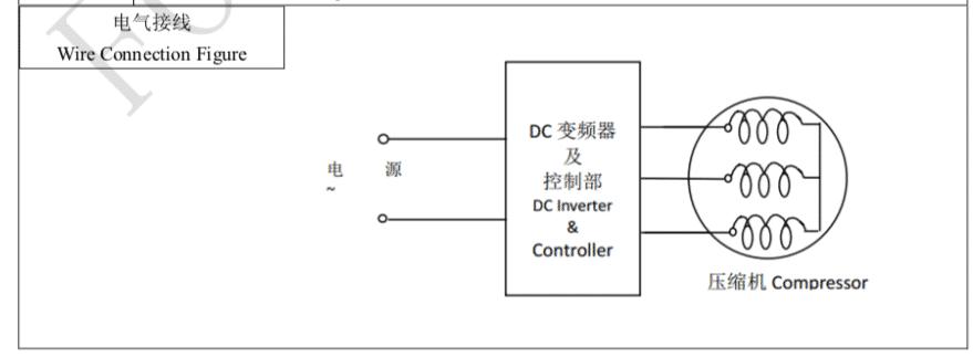 wiring-gmcc-dtn250d32ufz